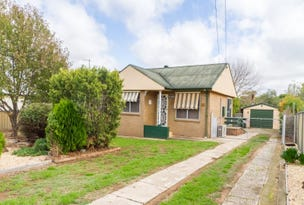 36 Watt Street, Cowra, NSW 2794