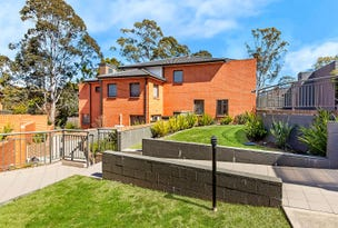 8/2  Nelson Street, Thornleigh, NSW 2120