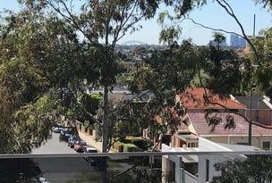 7 & 10/64  Majors Bay Road, Concord, NSW 2137