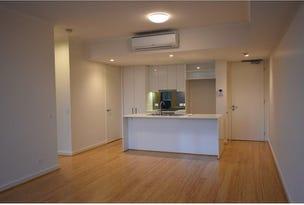 33/1 Silas Street, East Fremantle, WA 6158