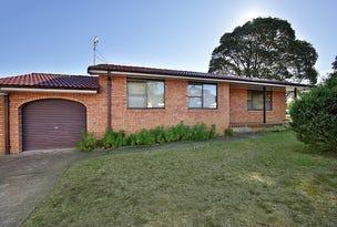 124 Illaroo Road, North Nowra, NSW 2541