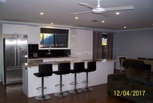 19 Albert Street, Alstonville, NSW 2477