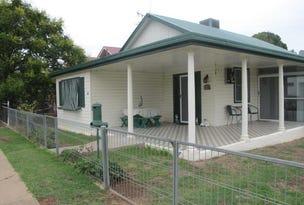 22 Maitland Street, Bingara, NSW 2404