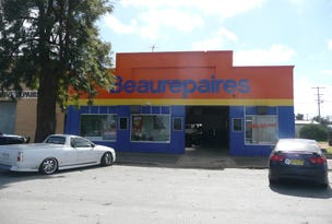 3 Douglas Street, Narrandera, NSW 2700