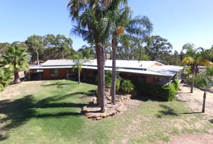 165 Sandplain Road, Toodyay, WA 6566
