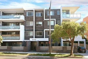32/8-12 Marlborough Road, Homebush West, NSW 2140