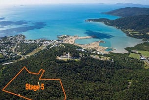 Lot 33 Mount Whitsunday, Airlie Beach, Qld 4802