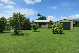 47 Kennedy Creek Road, Kennedy, Qld 4816