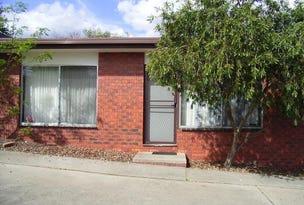 4/11 Townsend Street, Kennington, Vic 3550