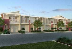 Currumbin Waters, address available on request