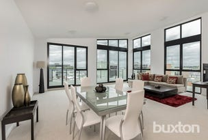502/8-10 McLarty Place, Geelong, Vic 3220