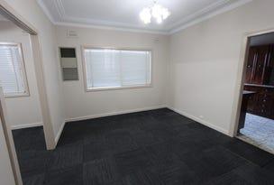27 ROBILLARD STREET, Mays Hill, NSW 2145