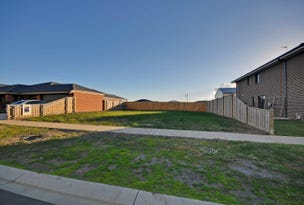 415A Armagh Court, Traralgon, Vic 3844