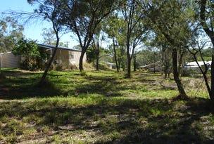 3 FROST STREET, Apple Tree Creek, Qld 4660