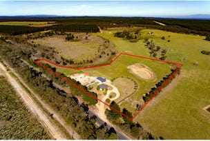 5899 South Gippsland Highway, Longford, Vic 3851