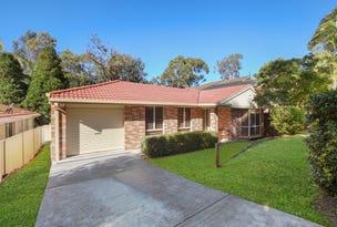 168 Woodbury Park Drive, Mardi, NSW 2259