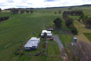535 Princes Highway, Orbost, Vic 3888