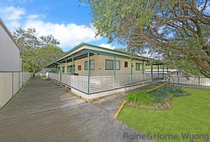 5 Cooranga Road, Wyongah, NSW 2259