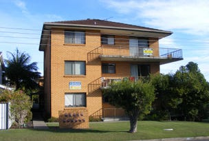 10/1 Landsborough Street, South West Rocks, NSW 2431