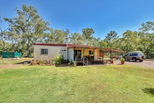 86 McGorrie Road, Marrakai, NT 0822