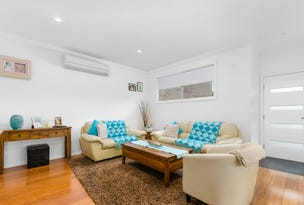 Lot 34 Johnson Street, Dapto, NSW 2530