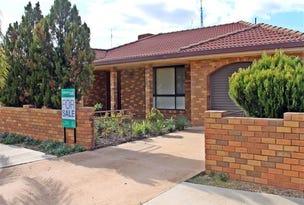 5 Barrier Street, West Wyalong, NSW 2671
