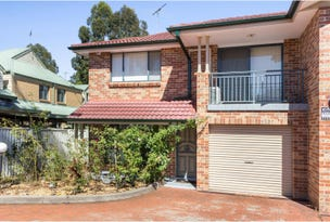 5/193A Epsom Road, Chipping Norton, NSW 2170