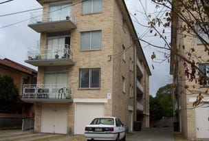 1/19 William Street, Rose Bay, NSW 2029