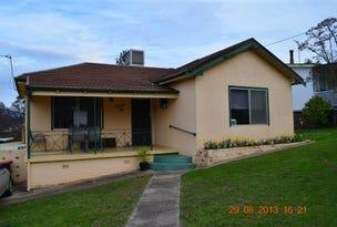 80 Broughton Street, Tumut, NSW 2720