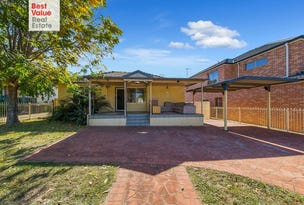 17 Cypress Road, North St Marys, NSW 2760