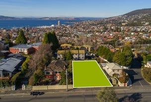 324 Davey St, South Hobart, Tas 7004