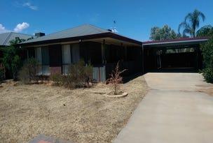 24 Gunn Street, Wentworth, NSW 2648