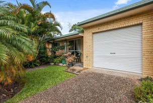 2/5 Nannygai Court, Tin Can Bay, Qld 4580