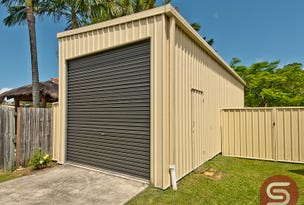 1/25 Leigh St, Deception Bay, Qld 4508