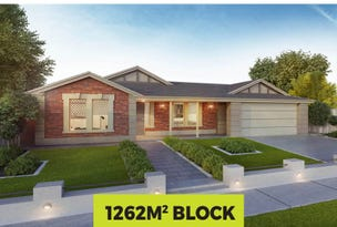Lot 234  Magnolia Boulevard 'Eden', Two Wells, SA 5501