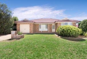2/10 Illeura Road, Bourkelands, NSW 2650