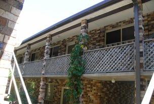 10/68 Ridge Street, Nambucca Heads, NSW 2448