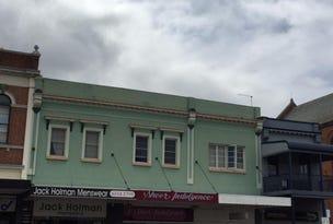 1-91 William Street, Bathurst, NSW 2795