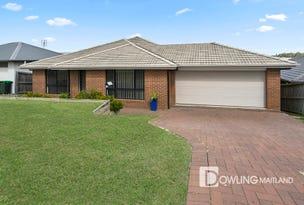 12 Scenic Drive, Gillieston Heights, NSW 2321