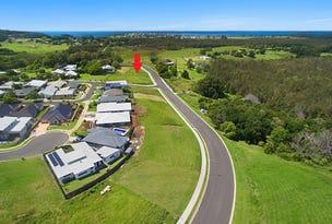 275 Hutley Drive, Lennox Head, NSW 2478