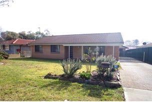 24 Frome Street, Raglan, NSW 2795