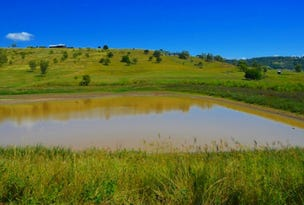 Lot 11 Summerholm Road, Summerholm, Qld 4341