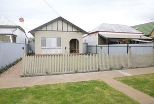 154 Lemon Avenue, Mildura, Vic 3500
