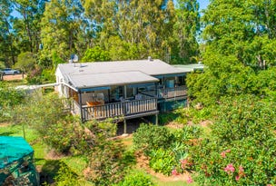 119 Arboreleven Road, Glenwood, Qld 4570