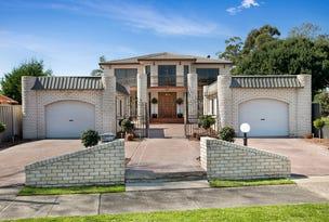 200 West Street, Blakehurst, NSW 2221