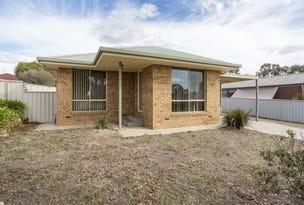 41 Queen Street, Kangaroo Flat, Vic 3555