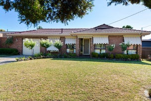 10 Ruby Road, Wodonga, Vic 3690