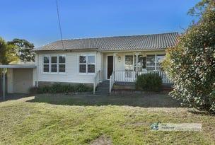18 Murchison Avenue, Edgeworth, NSW 2285