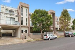 8/8-14 Bosworth Street, Richmond, NSW 2753