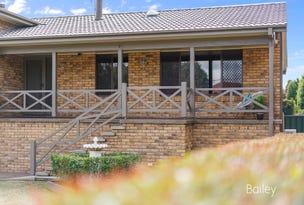 52 Dangar Road, Singleton, NSW 2330